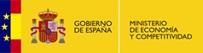 Currículum de Profesor Jose Maria Poveda