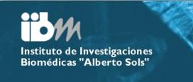 El Instituto de Investigaciones Biomédicas Alberto Sols (IIBM)