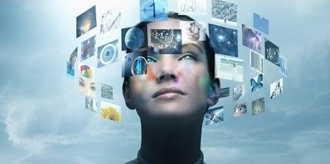 Investigar el uso de las aplicaciones de realidad virtual para desarrollar la empatía