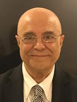 Jose Maria Poveda de Agustin (UAM)